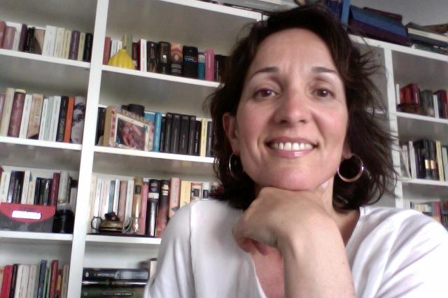 Ana Ines Guerrero Psicologa